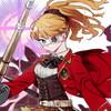 /theme/famitsu/kairi/illust/thumbnail/【騎士】学徒型ヘルヴォール
