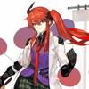 /theme/famitsu/kairi/illust/thumbnail/【騎士】学徒型レウィ