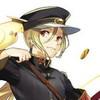 /theme/famitsu/kairi/illust/thumbnail/【騎士】学徒型_富豪アーサー_-生徒会-