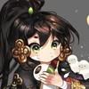 /theme/famitsu/kairi/illust/thumbnail/【騎士】学徒型_牛若丸