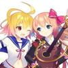 /theme/famitsu/kairi/illust/thumbnail/【騎士】学徒型_盗賊&歌姫アーサー(歌姫)