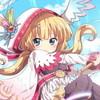 /theme/famitsu/kairi/illust/thumbnail/【騎士】戦符型エニード.jpg
