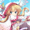 /theme/famitsu/kairi/illust/thumbnail/【騎士】戦符型エニード