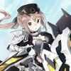 /theme/famitsu/kairi/illust/thumbnail/【騎士】戦符型コルグリヴァンス