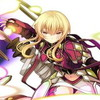 /theme/famitsu/kairi/illust/thumbnail/【騎士】戴冠型コンスタンティン(歌姫)