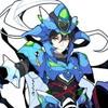 /theme/famitsu/kairi/illust/thumbnail/【騎士】技巧型ノイシュ