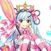 /theme/famitsu/kairi/illust/thumbnail/【騎士】支援型キャンディ