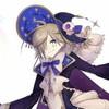 /theme/famitsu/kairi/illust/thumbnail/【騎士】支援型シエル