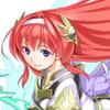 /theme/famitsu/kairi/illust/thumbnail/【騎士】支援型タルコノミ