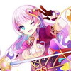 /theme/famitsu/kairi/illust/thumbnail/【騎士】支援型ハート