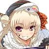 /theme/famitsu/kairi/illust/thumbnail/【騎士】新春型スカアハ(富豪)