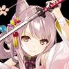 /theme/famitsu/kairi/illust/thumbnail/【騎士】新春型セリシエ