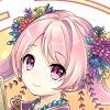 /theme/famitsu/kairi/illust/thumbnail/【騎士】新春型ベディヴィア