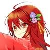 /theme/famitsu/kairi/illust/thumbnail/【騎士】新春型レウィ