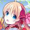 /theme/famitsu/kairi/illust/thumbnail/【騎士】新春型_歌姫アーサー_-巫-(富豪)