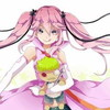 /theme/famitsu/kairi/illust/thumbnail/【騎士】星冠型バルゴ.jpg