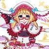 /theme/famitsu/kairi/illust/thumbnail/【騎士】歌劇型エニード