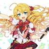 /theme/famitsu/kairi/illust/thumbnail/【騎士】歌劇型グィネヴィア.jpg