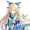 /theme/famitsu/kairi/illust/thumbnail/【騎士】歌劇型シシララ・パピヨンソード