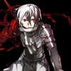 /theme/famitsu/kairi/illust/thumbnail/【騎士】浸食型モードレッド(歌姫)