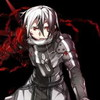 /theme/famitsu/kairi/illust/thumbnail/【騎士】浸食型モードレッド(盗賊).jpg