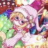 /theme/famitsu/kairi/illust/thumbnail/【騎士】添寝型エニード