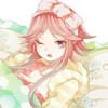 /theme/famitsu/kairi/illust/thumbnail/【騎士】添寝型クレア