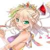 /theme/famitsu/kairi/illust/thumbnail/【騎士】炎夏型_第六天魔王.jpg