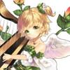/theme/famitsu/kairi/illust/thumbnail/【騎士】特異型オルフェウス