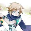 /theme/famitsu/kairi/illust/thumbnail/【騎士】特異型スサノオ