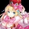 /theme/famitsu/kairi/illust/thumbnail/【騎士】王位型_歌姫アーサー