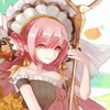 /theme/famitsu/kairi/illust/thumbnail/【騎士】甘味型タルト