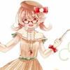 /theme/famitsu/kairi/illust/thumbnail/【騎士】甘味型ミルフィ.jpg