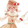 /theme/famitsu/kairi/illust/thumbnail/【騎士】甘味型ミルフィ