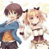 /theme/famitsu/kairi/illust/thumbnail/【騎士】異界型はじめ&ゆん