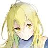 /theme/famitsu/kairi/illust/thumbnail/【騎士】異界型アイズ(歌姫)