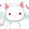 /theme/famitsu/kairi/illust/thumbnail/【騎士】異界型キュゥべぇ.jpg