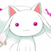 /theme/famitsu/kairi/illust/thumbnail/【騎士】異界型キュゥべぇ