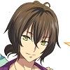 /theme/famitsu/kairi/illust/thumbnail/【騎士】異界型コウジ&ヒロ(歌姫)