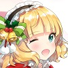 /theme/famitsu/kairi/illust/thumbnail/【騎士】異界型シャロ&歌姫アーサー(傭兵)