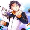/theme/famitsu/kairi/illust/thumbnail/【騎士】異界型スバル&パック