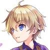 /theme/famitsu/kairi/illust/thumbnail/【騎士】異界型フィン