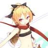 /theme/famitsu/kairi/illust/thumbnail/【騎士】異界型フェルト(傭兵).jpg