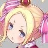 /theme/famitsu/kairi/illust/thumbnail/【騎士】異界型ベアトリス&パック(盗賊)