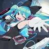 /theme/famitsu/kairi/illust/thumbnail/【騎士】異界型ミク_-レナ-