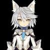 /theme/famitsu/kairi/illust/thumbnail/【騎士】異界型リタ-冒険者-