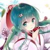 /theme/famitsu/kairi/illust/thumbnail/【騎士】異界型雪ミク2013