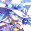 /theme/famitsu/kairi/illust/thumbnail/【騎士】異界型雪ミク2014.jpg