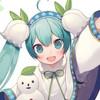 /theme/famitsu/kairi/illust/thumbnail/【騎士】異界型雪ミク2015
