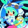 /theme/famitsu/kairi/illust/thumbnail/【騎士】異界型雪ミク_-シノノコ-